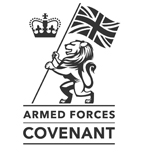 armed forces covenant logo 2016