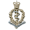 Royal army medical corp